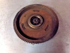 15283 DA SIDE 2003-2006 SUZUKI ALTO 1.1 PETROL 5 SPEED MANUAL FLYWHEEL