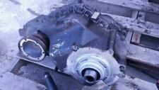 Transfer Case Part-time Electric Shift Fits 99-01 MOUNTAINEER 593284