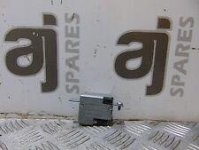 # AUDI TT QUATTRO 1.8 2004 AERIAL AMPLIFIER 828035225