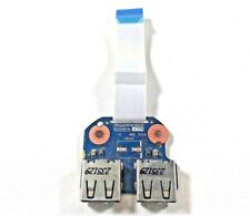 E255400 HP 2000 Series Dual USB Board w/ Cable 6050A2493701 Genuine