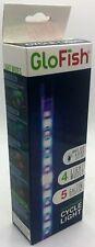 Glofish Cycle Light 8 Long - 1 Pack - (Aquariums up to 5 Gallons)-046798292906