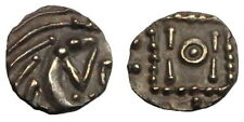 Anglo-Saxon Coins (c.600-1066)