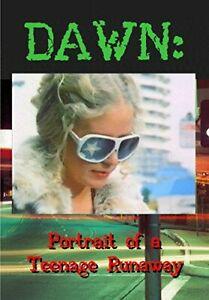 Dawn: Portrait of a Teenage Runaway Eve Plumb TV movie