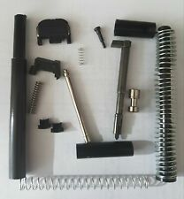 Upper Slide Parts Kit for Glock 17 / 22