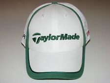 TaylorMade TP Ball Burner Golf Hat, Cap