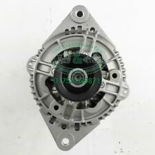 CLAAS AXOS ALTERNATOR A3663