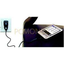 Nuevo Cargador de viaje para NR70/V/NX60/70/SJ20/30 Sony Clie T Series/