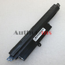 Battery For ASUS VivoBook X200CA X200MA R200CA R202CA F200MA A31N1302 A31LM2H