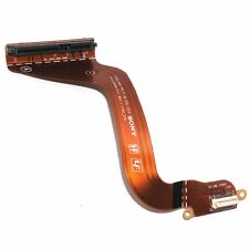 HDD Hard Drive Flex Cable For SONY VAIO SVS13 SVS13A2S2C SVS13A300C V120 HDD FPC