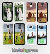 Cover e custodie bianco per iPhone 6 senza inserzione bundle