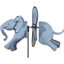 Elephant Petite Wind Spinner Premier