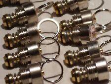(10 Pcs) Taprite 80233 Pressure Relief Valve 50 Psig,New