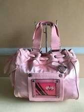 JUICY COUTURE Brand Shoulder or Hand Bag