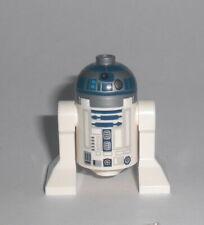 LEGO Star Wars - R2-D2 - Figur Minifig R2 D2 Roboter Droid Droide 75270 75273