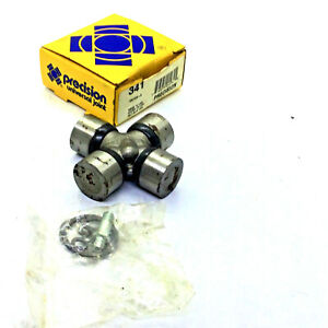 Universal Joint Precision Joints 341 For Austin Fiat MG Nash Land Rover + More