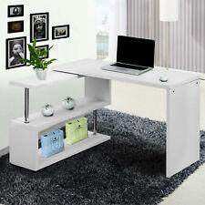 office desks for sale ebay rh ebay co uk