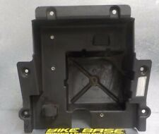 TGB TARGET QUAD ATV 550 BATTERY TRAY