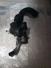 2008 Audi A4 OEM Turbocharger Complete