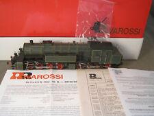 Rivarossi AC H0 10478 Gt 4/4  digital ESU Sound LS 3.5  + Krois Kupplung OVP