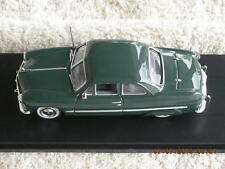43-405 1949 Ford 2 Door Sedan NEW IN BOX