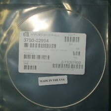 Applied Materials AMAT C-Seal, 3700-02994