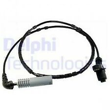 Rear ABS Sensor BMW 3 Series IV E46 (1998-2006)