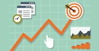 25000+ Social Media visitors targeted google Yahoo  Bing  Twitter website SEO