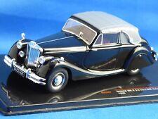 1/43 JAGUAR MK 3.5 Litre DHC Cabrio 1950
