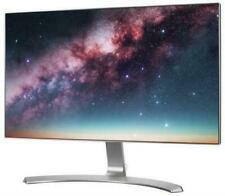 "LG 24MP88HV-S 23.8"" Full HD IPS Monitor 23.8"" Display IPS Panel VESA Mountable"