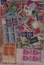 USA mint discount postage,0.03 , 1000x FV30