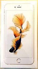Apple iPhone 6S Plus (Latest Model) - 128GB - Gold (Factory Unlocked) Smartphone