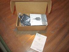 Motorola Gps Remote Speaker Mic. Hmn4112A