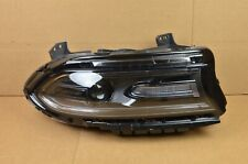 15 16 17 18 19 Dodge Charger Right Passenger RH Xenon HID Headlight Headlamp OEM