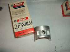 Piston YAMAHA XS 750 2f3-11631-04-96