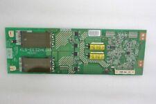 KLS-EE32HK14A 6632L-0443B board