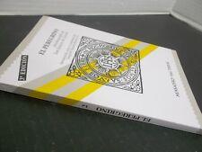 EL PEREGRINO 2  autobiografía de San Ignacio de Loyola