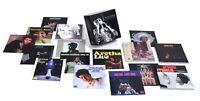 ARETHA FRANKLIN - THE ATLANTIC ALBUMS COLLECTION 19 CD NEU