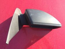 Alfa Romeo 155 Door Mirror Right Hand