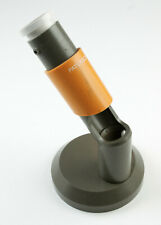 U199474 Paterson Grain Focuser Enlarging Tool Genuine Original