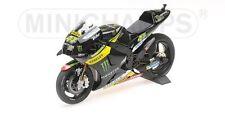 Yamaha YZR-M1 Monster Tech3 Pol Espargaro MotoGP 2016 1:12 Model MINICHAMPS
