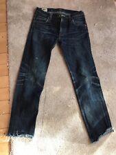 "Lee 101 Rider 19oz. Jeans, 32"" for 29"" Waist - price drop x3!!!"