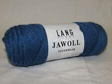 lang Yarns Jawoll 235