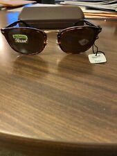 Persol 3127-S Polarized Sunglasses
