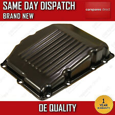 FORD S-MAX 2.0 2.3 TDCI 2006>2014 ENGINE OIL SUMP PAN *BRAND NEW*