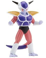 Dragon Ball Super Figur Power Up Frieza Freeza  -  Bandai