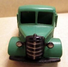 Dinky Toys, 25w Bedford Truck,  unboxed,   original