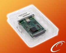 HP JetDirect 620n j7934g tarjeta de red printserver