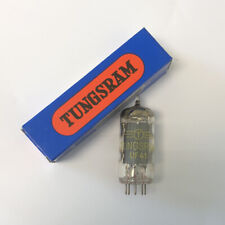UF41 TUNGSRAM NEW BOXED VALVE/TUBE