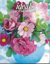 IDEALS Magazine Mothers Day edition March 2003