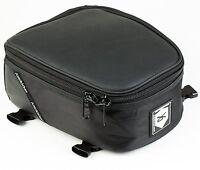 Autokicker Valour-S Mini Tail Pack / Seat Bag for Motorcycles & Motorbikes